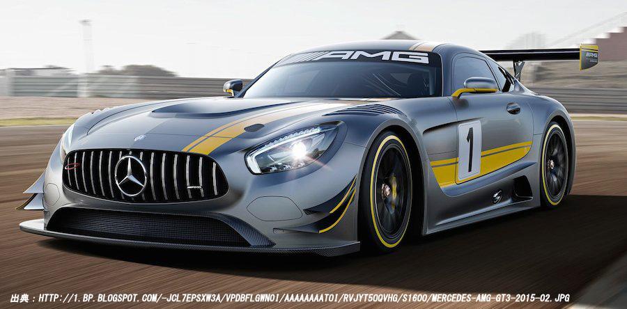 Mercedes-AMG-GT3-2015-02